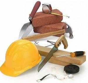 Сайт Грамотный Строитель ‒ Строительство и ремонт своими руками