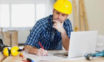 Как правильно организовать капитальный ремонт